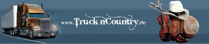 1 TrucknCountry